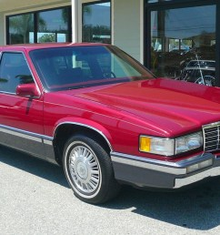 93 seville fuse box 93 get free image about wiring diagram 1992 cadillac seville stereo wiring [ 1200 x 702 Pixel ]