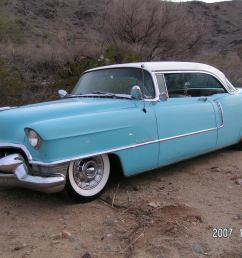 1955 cadillac series 62 information and photos momentcar 1952 cadillac series 62 1955 cadillac series 62 1955 cadillac series 62 wiring diagram  [ 1600 x 1200 Pixel ]