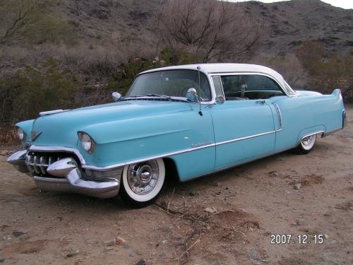 small resolution of 1955 cadillac series 62 information and photos momentcar 1952 cadillac series 62 1955 cadillac series 62 1955 cadillac series 62 wiring diagram
