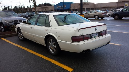 small resolution of download cadillac seville 1997 5 jpg