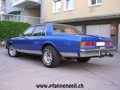 small resolution of chevrolet caprice classic 5 chevrolet caprice classic 5