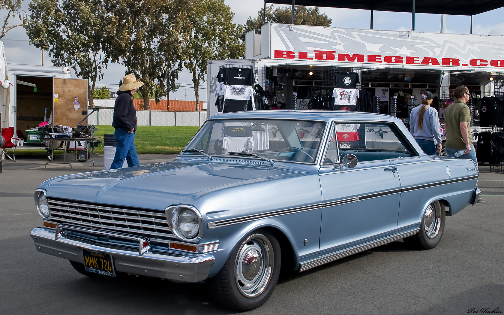 1963 Chevy Nova Wiring Diagram Likewise Chevy Truck Wiring Diagram