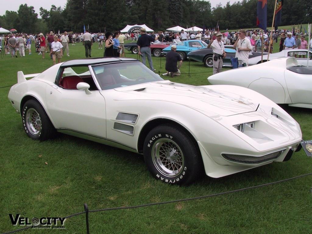 1976 corvette wiring diagram 2001 international 4300 ac for 1996 jaguar xj6