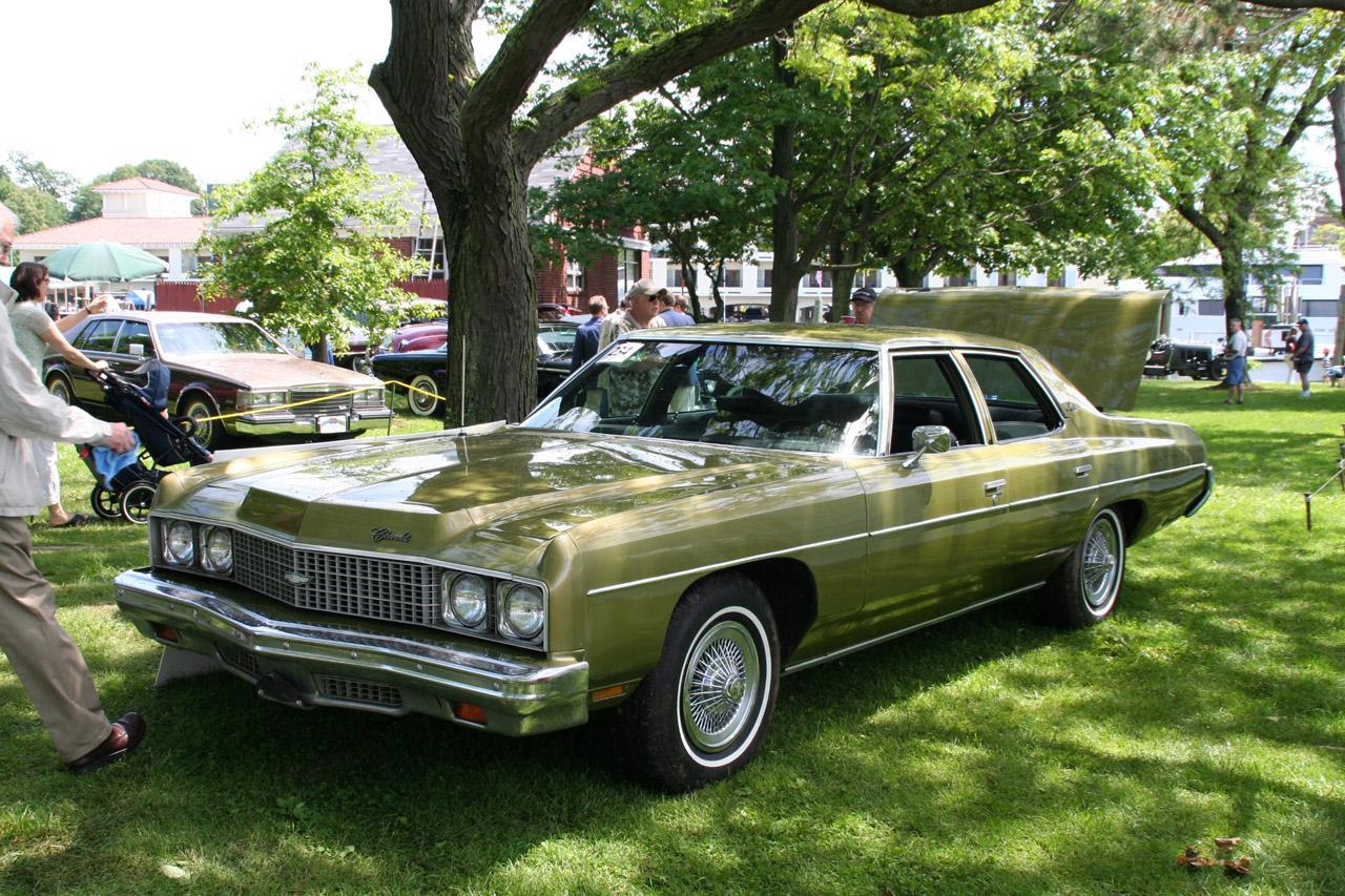 hight resolution of chevrolet impala 495px image 11973 impala wiring diagram 19