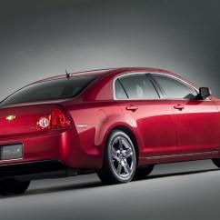 2008 Chevy Malibu Ant Parts Diagram Chevrolet Hybrid Information And Photos