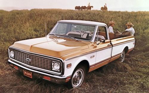 small resolution of download chevrolet pickup 1971 4 jpg