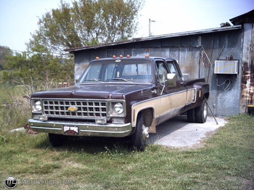 small resolution of download chevrolet pickup 1978 12 jpg