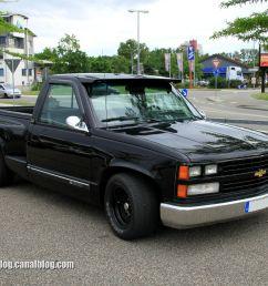 chevrolet pickup 1989 7  [ 2048 x 1600 Pixel ]