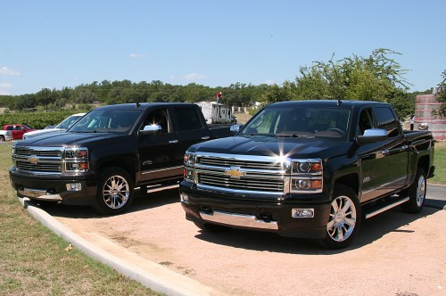 small resolution of chevrolet silverado 1500 2014 8