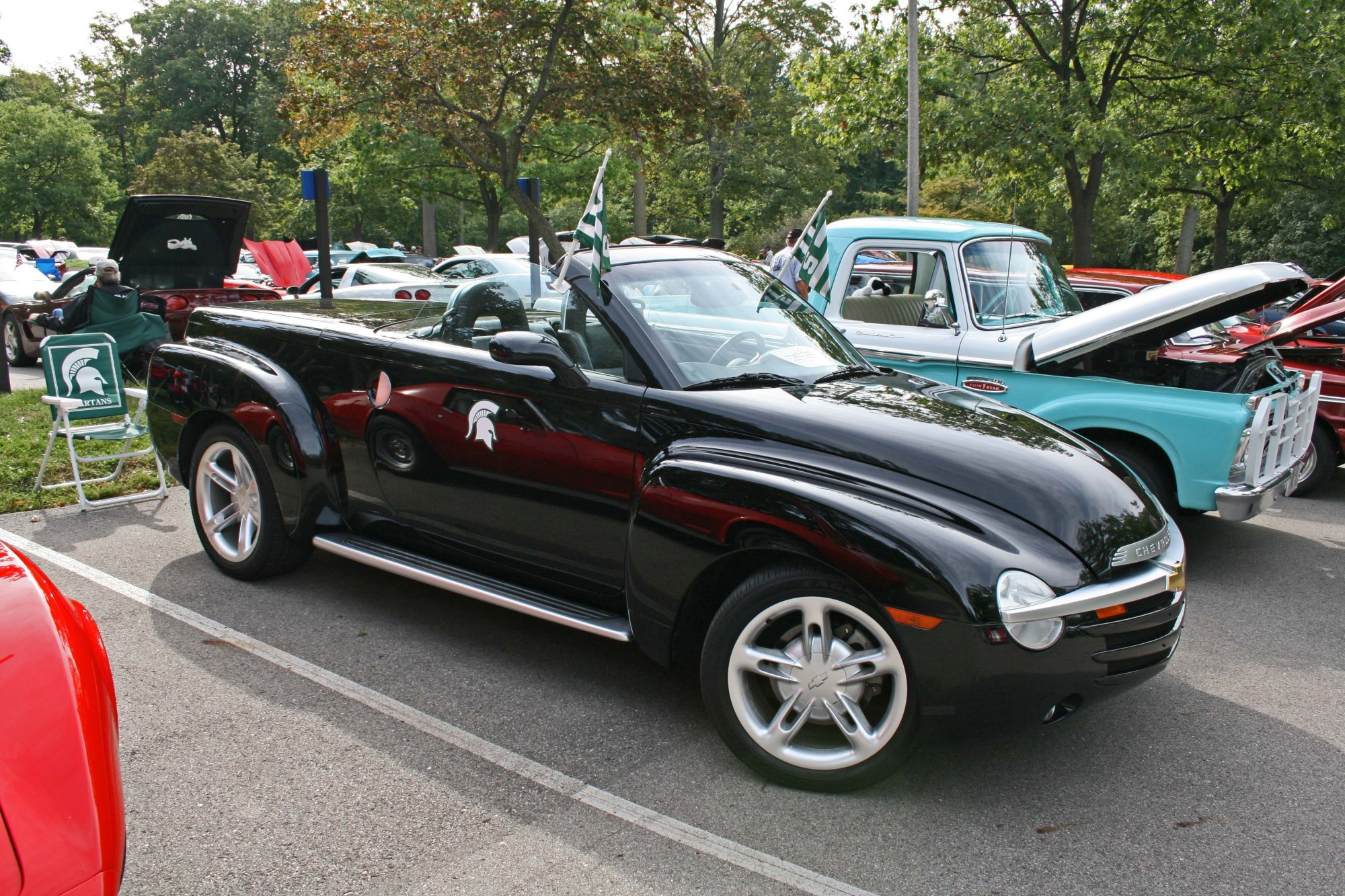 hight resolution of chevrolet ssr wiring diagram wiring library low voltage relay wiring 2003 ssr wiring diagram