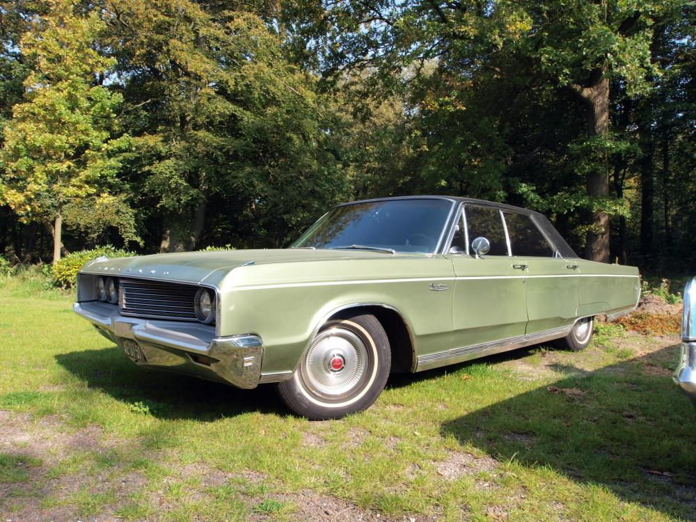medium resolution of download chrysler newport 1968 11 jpg