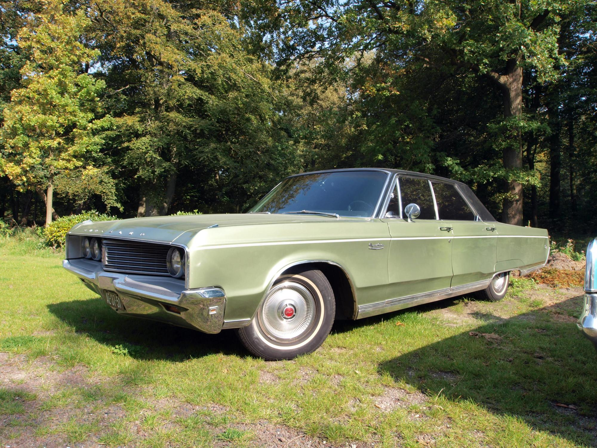 hight resolution of download chrysler newport 1968 11 jpg
