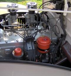 ford wiring diagram dodge wiring diagram auto wiring diagram dodge wiring diagram auto wiring diagram schematic [ 2272 x 1704 Pixel ]