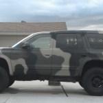 Dodge Durango 349px Image 6