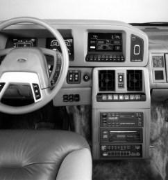 ford aerostar 1987 3 ford aerostar 1987 3 [ 2048 x 1536 Pixel ]