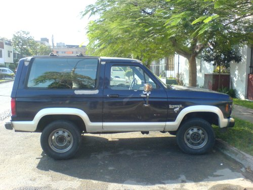 small resolution of download ford bronco ii eddie bauer 2 jpg