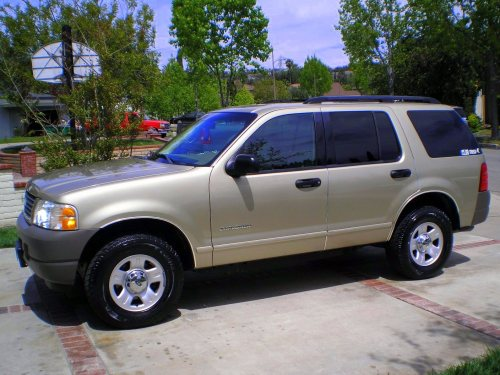 small resolution of download ford explorer 2002 1 jpg