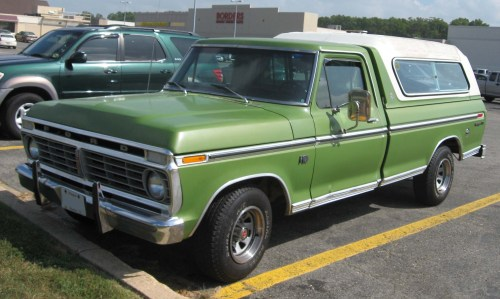 small resolution of ford f100 1975 1 ford f100 1975 1