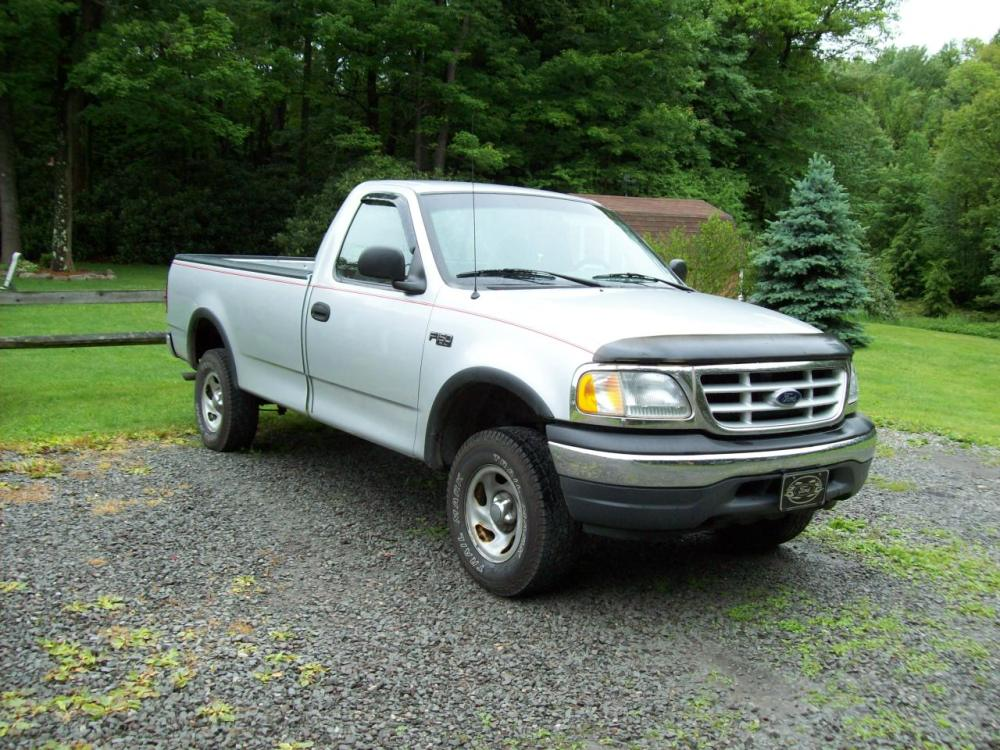 medium resolution of download photo 1999 ford f 150