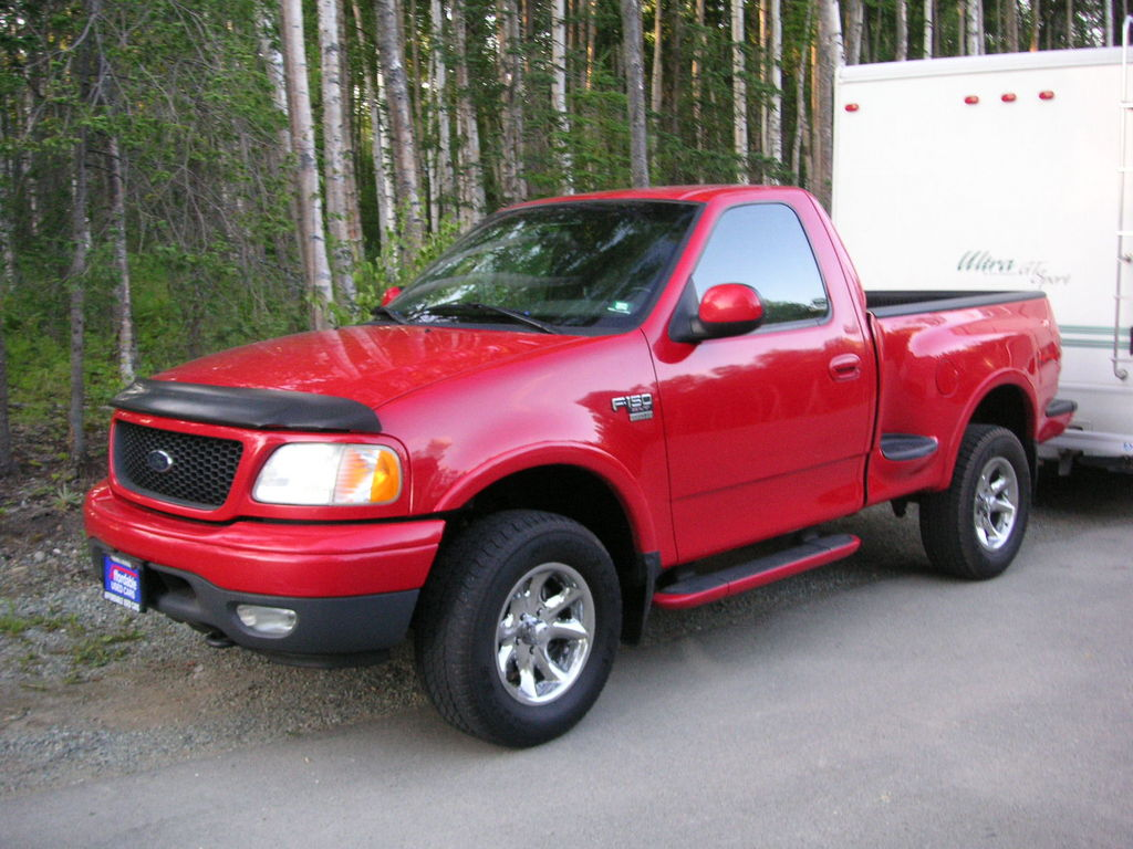 hight resolution of download ford f150 2000 10 jpg