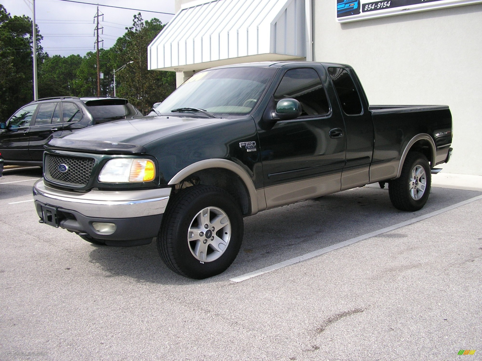 hight resolution of download ford f150 2001 6 jpg