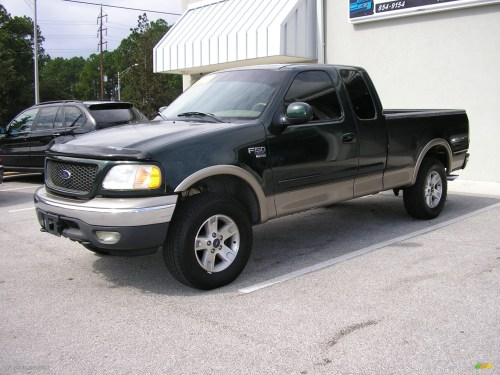 small resolution of download ford f150 2001 6 jpg