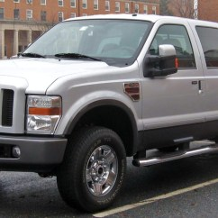 Ford F 250 Schlosstr Ger Cow Eye Labeled Diagram 2007 Super Duty Information And Photos