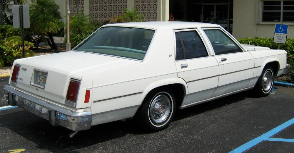 medium resolution of download ford ltd 10 jpg