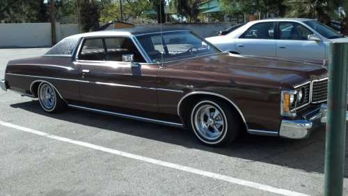 small resolution of 1974 ford ltd diagram wiring diagram expert1974 ford ltd diagram wiring diagram data today 1974 ford