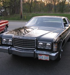 download ford ltd 6 jpg [ 3264 x 2448 Pixel ]