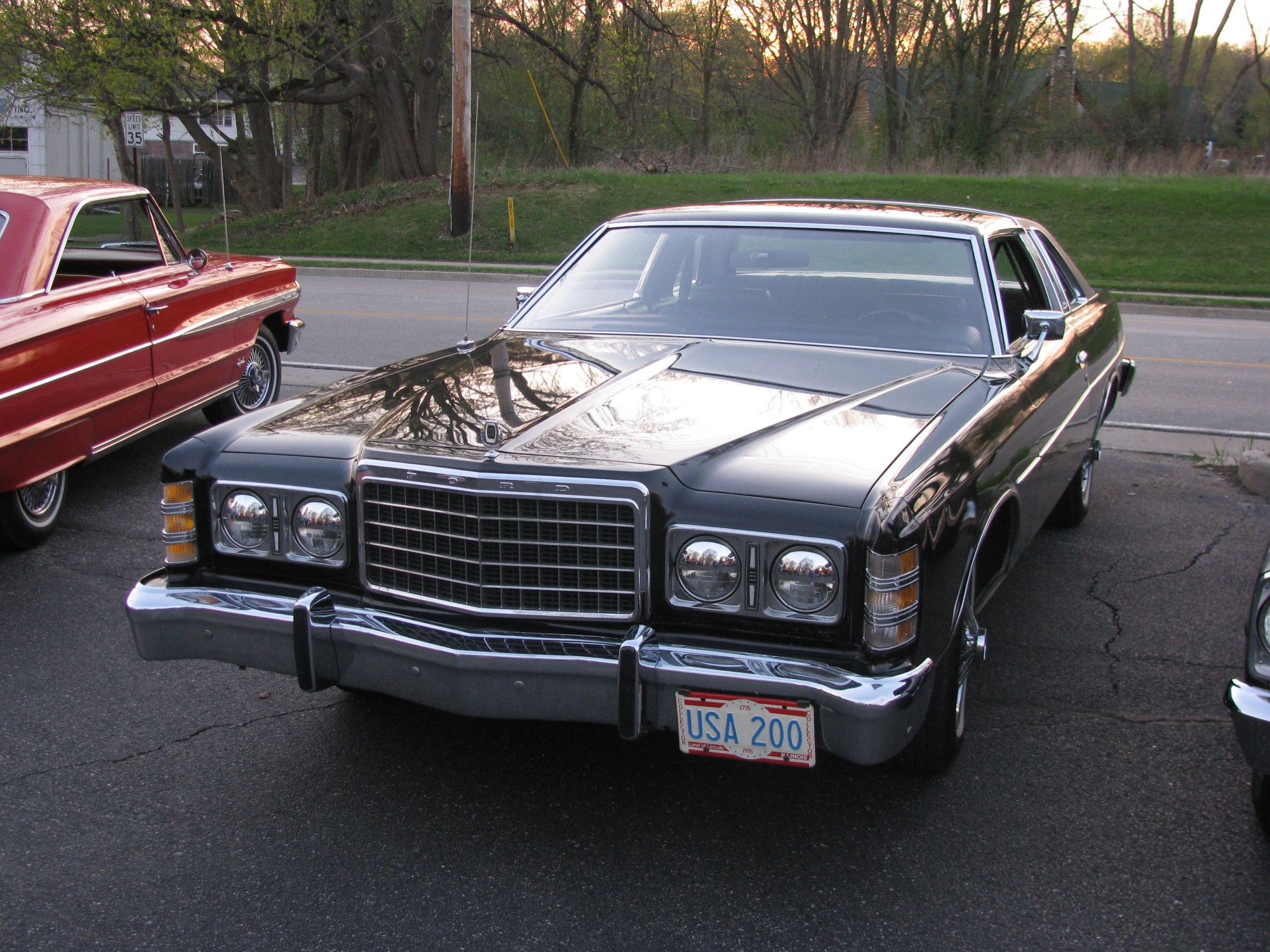 hight resolution of download ford ltd 6 jpg