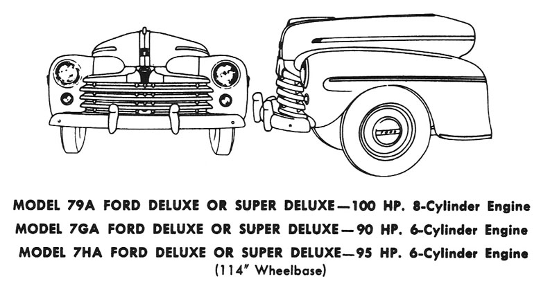 Service manual [2002 Bmw M3 Transmission Line Diagram Pdf