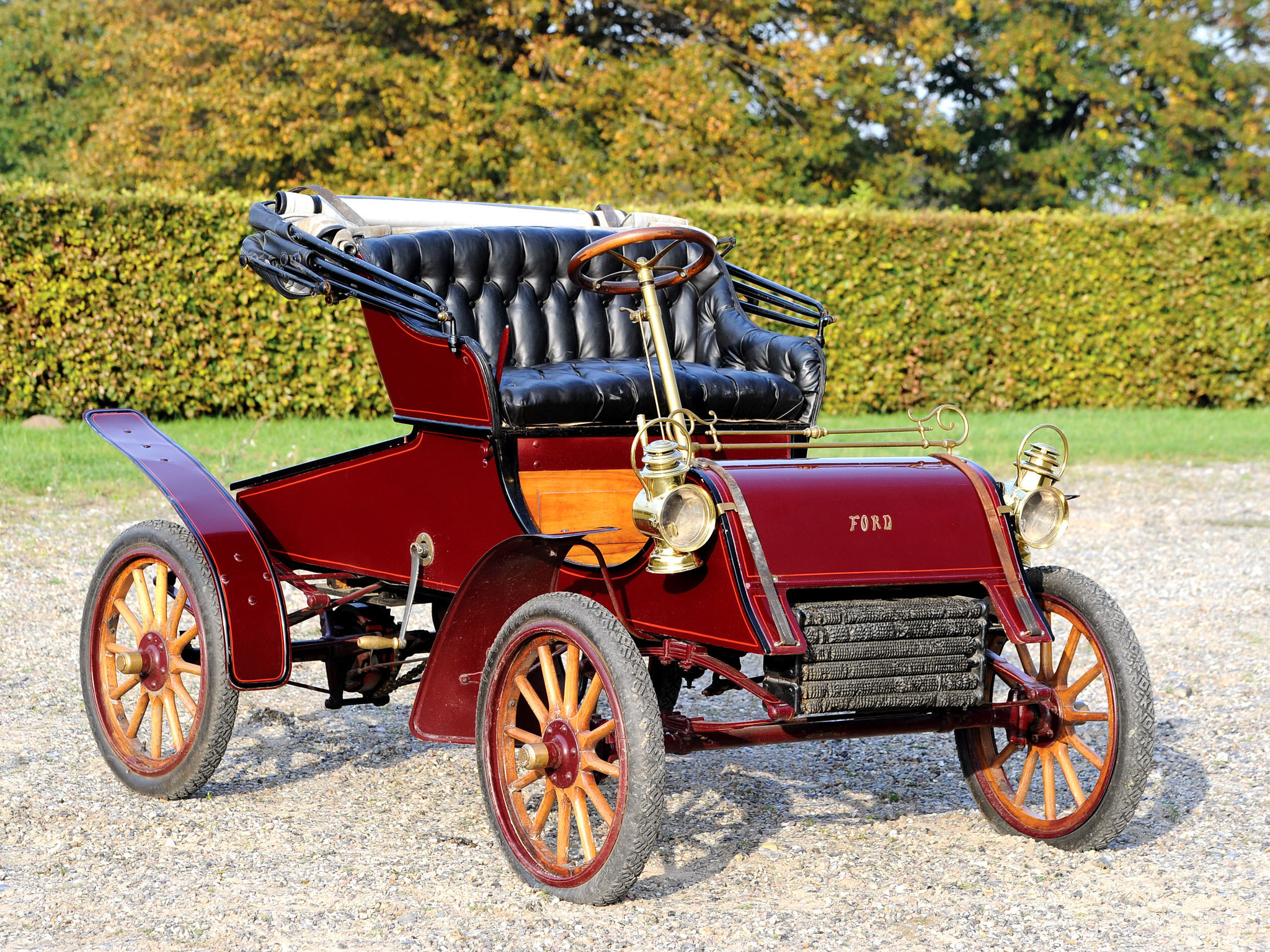Image result for 1904 ford
