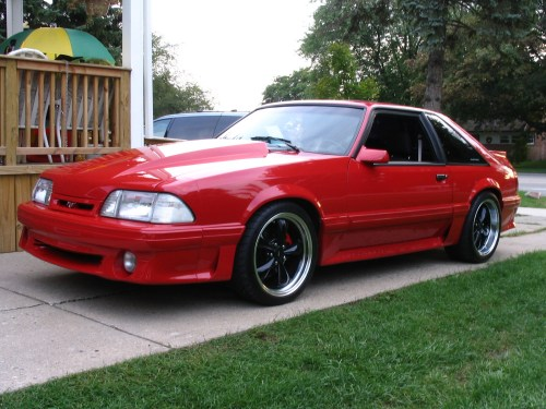 small resolution of 1988 ford mustang information and photos momentcar 1988 ford mustang convertible 1988 ford mustang body diagram