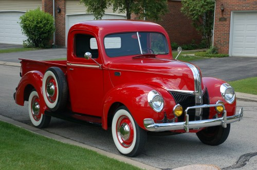 small resolution of with 1991 dodge ram wiring diagram in addition 1978 dodge truck 1937 ford wiring diagram 1941