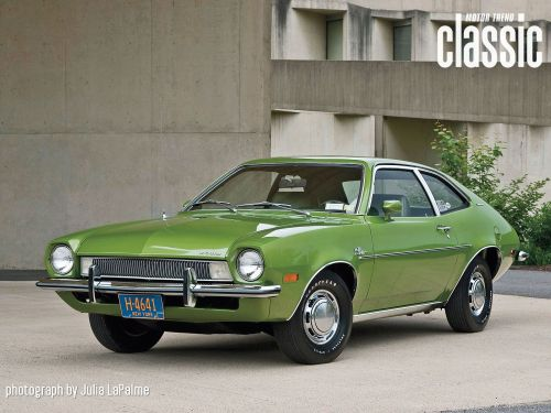 small resolution of 1972 ford pinto wiring example electrical circuit u2022 ford electronic ignition wiring diagram 1972 ford