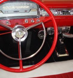 ford ranchero 1959 9  [ 1024 x 768 Pixel ]
