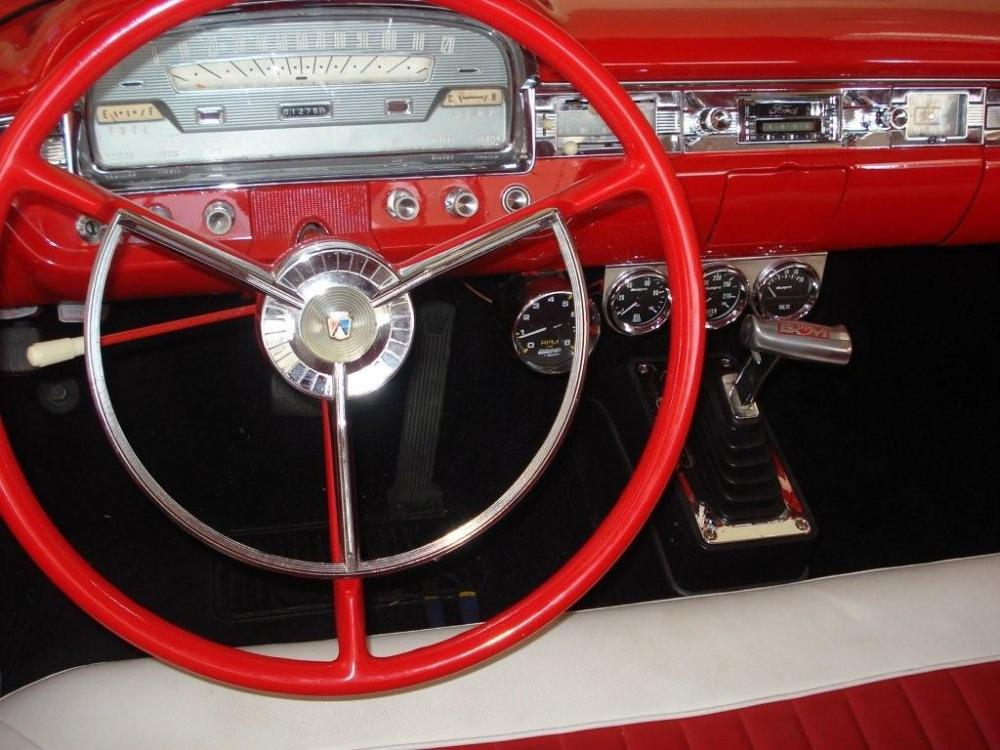 medium resolution of  ford ranchero 1959 9
