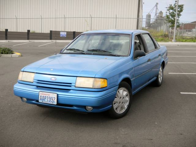 Ford Tempo Wiring Diagram As Well 1992 Ford Tempo Fuse Box Diagram
