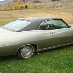 Ford Torino 736px Image 13