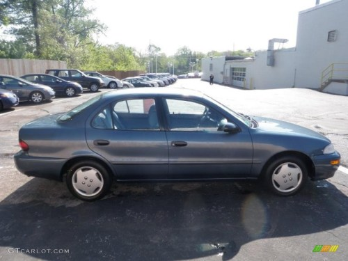 small resolution of geo prizm 1994 9