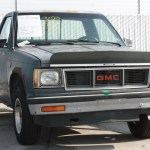 Gmc S 15 Pickup 5391px Image 7