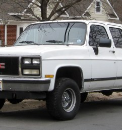 1983 gmc fuse box trusted wiring diagrams 1986 chevy truck wiring diagram 1983 chevy suburban fuse [ 1569 x 951 Pixel ]