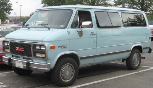 small resolution of gmc vandura 1977 2 gmc vandura 1977 2
