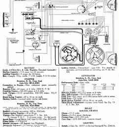 1950 hudson wiring diagram wiring diagrams long 1947 hudson wiring harness [ 2339 x 3150 Pixel ]