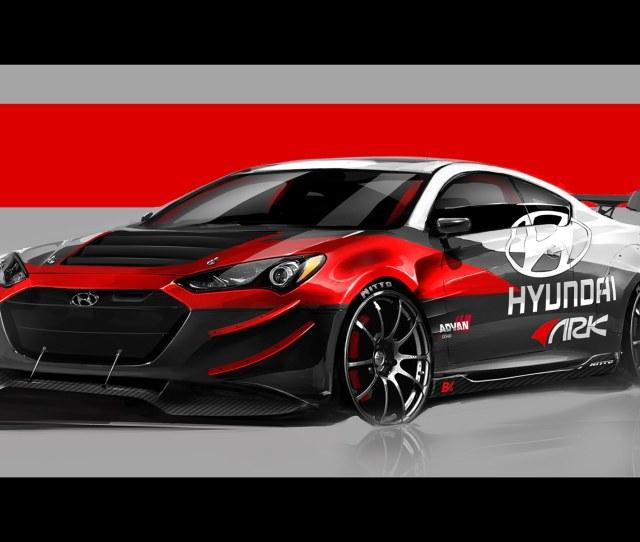 Download Hyundai Genesis Coupe 2012 6 Jpg