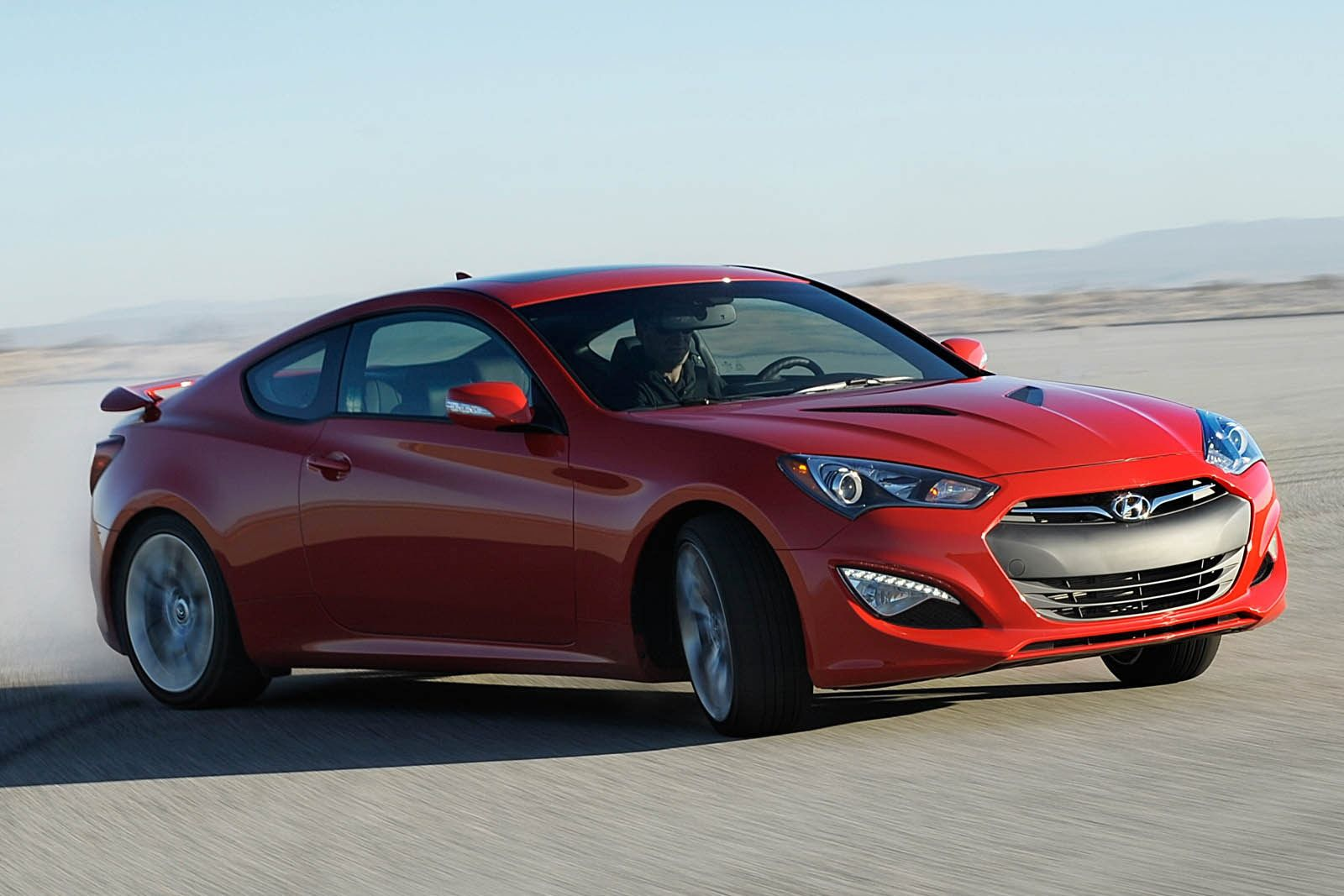 hight resolution of hyundai genesis coupe 3 8 ultimate 24