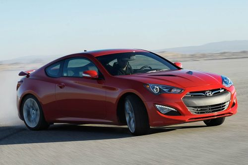 small resolution of hyundai genesis coupe 3 8 ultimate 24