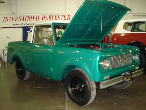 small resolution of international scout 80 1961 3 international scout 80 1961 3