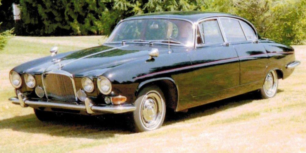 medium resolution of download jaguar mark x 1962 5 jpg